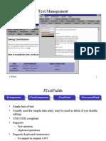 Java Awt Reference Pdf