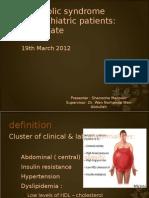 metabolicsynd
