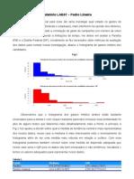 PedroLimeira-Relatorio