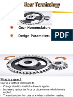 Gear Technology