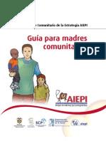 Guia_madres_comunitarias