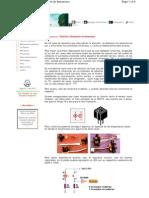 Sensores_emisor y Receptor de IR_imp