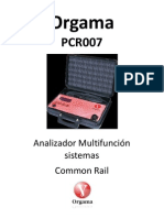 Manual Pcr-007 100909.Final.jm