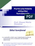 particularit_ilestilurilorfunc_ionale