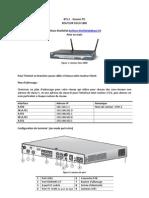 Dossier Pti Prise Main Cisco