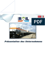 Präsentation ATIR-RAIL1