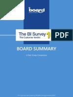 Board The Bi Survey 10 en 0412