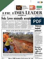 Times Leader 04-18-2012