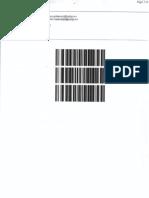barcode 0