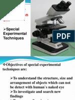 Material s. Presentation 1