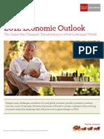 2012-Economic-Outlook_12072011