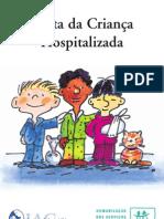 carta_crianca_hospitalizada