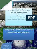 Hurricane Katrina Lesson 1 2