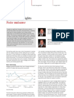 Economist Insights 20120416