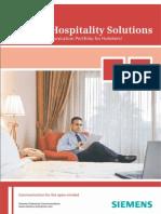 Hospitality Bro_for PDF