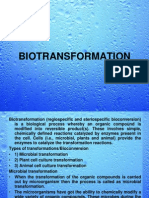 biotransformation-111201084539-phpapp02