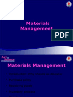 Materials_Manage.ppt