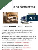 No Destructius