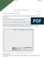 Endesin Com Support Nxatoz Nxnetworkconfigurationpart2 Aspx