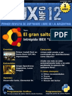 Tux Info 12