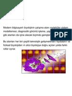 Biyoinformatik 5