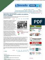 Aute Caceres Feria Libro 29-0408