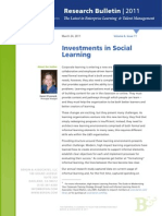 1 17296 Investments in Social Learning (1)
