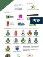 Programma Fest App 2012