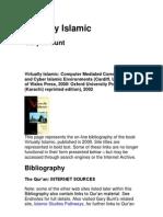 Vi Bibliography