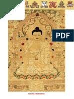 Empty Cloud the Autobiography of the Chinese Zen Master Xu Yun