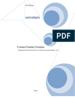 Evaluare_performante