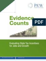 015 12 RI Tax Incentives Report Web
