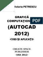 AutoCAD 2012_Petrescu (2)