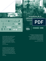 09.09._(Atlantida)_Carpeta_2009._Mejora_de_la_Comunicacion_Linguistica