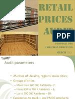 priceauditproposalukraineen-120302163854-phpapp01