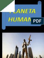 Fotos Hermosas 234 Variadas Planeta Humano