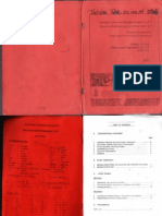 CIR 113 Study Guide