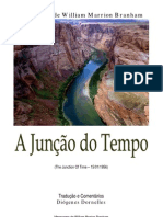 A Junção do Tempo - William Branham