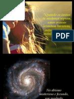 pos-modernidade-110917173703-phpapp01_2
