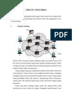 6. Komunikasi Data[3]
