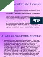 4th+Nov+(FAQ'S)+IN+INTERVIEWS.ppt (1)