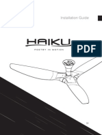 Haiku Installation Guide S1 RevA.pdf_507753528