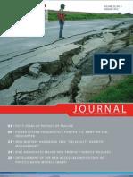 2012 Journal RIAC Web_2