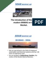 Seab Marine Bnwas Ver4