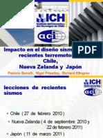 aci318s-11_patriciobonelli