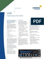 BM235-Manual-EEVblog pdf | Electrical Impedance | Capacitor