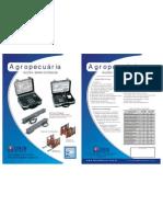 .. Downloads Catalogo Catalogo Agropecuaria