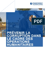 transparency prévenir la corruption Rapport_complet_