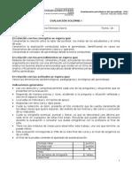 Solemne I 2012 Fundamentos Psicologicos Susana Meneses