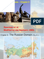 Ch09 Russia for CD